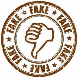 Fake_stamp.jpg_resized_250_