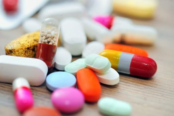 medicine-pills-drugs